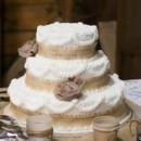 130x130 sq 1400416940462 linsey and nicks rustic chic wedding 1