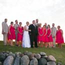 130x130 sq 1400416942891 linsey and nicks rustic chic wedding 1