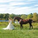130x130 sq 1421077585246 weddingwire 1