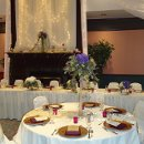 130x130 sq 1354728576611 1354727952125weddingroomsetup030
