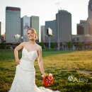 130x130_sq_1360182209728-dallasweddingphotographerskylinebridal01