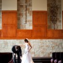 130x130 sq 1360182637237 fortworthweddingphotographermckinneymemorialbiblechurch