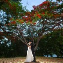 130x130 sq 1462299768148 puerto rico wedding photographer23