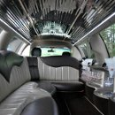 130x130 sq 1308854169687 stretchlimo6