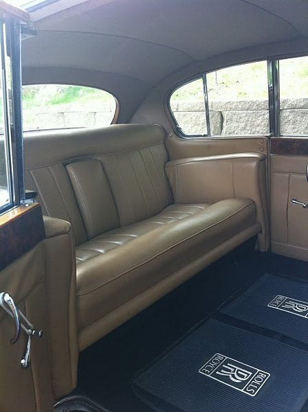 photo 9 of Excellent Limousine