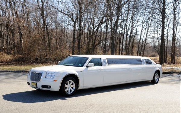 photo 72 of Excellent Limousine