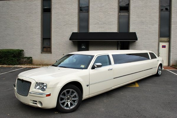 photo 75 of Excellent Limousine