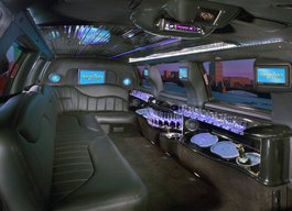 photo 83 of Excellent Limousine