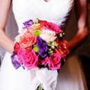 130x130_sq_1355262307908-hawkinsweddingbouquet