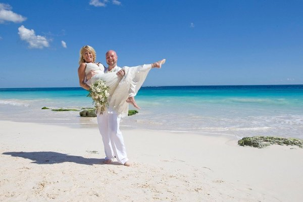 Bermuda Tourism Honeymoons By Bermuda Department Of