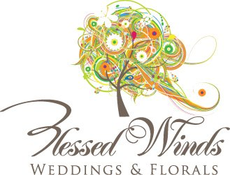 Blessed Winds Weddings and Florals