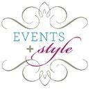 130x130 sq 1308944954264 eventsstylehr