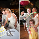 130x130 sq 1397026110321 cake cuttin