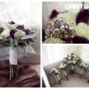 130x130 sq 1397026364192 lundyphoto00
