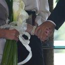 130x130 sq 1309005779421 vows2