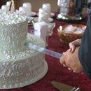 130x130 sq 1313093391832 cake2