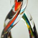130x130 sq 1347194943799 unityglass