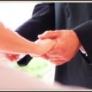 130x130 sq 1372850710478 vows