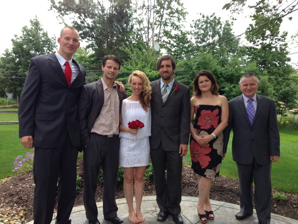 jewish singles in avon Meet jewish singles in avon, colorado online & connect in the chat rooms dhu is a 100% free dating site to find single jewish women & men.