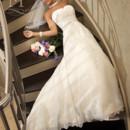 130x130_sq_1410701962758-6217-stairs