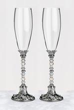 220x220 1374086182666 toastingglassbeaded