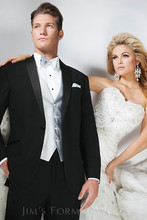 220x220 1375473096762 1375473091608 901 tony bowls genesis fitted tuxedo wedding vest