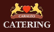 220x220_1309039493030-caraleocaterlogo