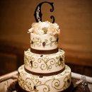 130x130 sq 1333420906043 cake