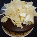130x130 sq 1357603595000 chocolatemochacakefromstackbistropastryandcake