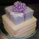 130x130 sq 1357603756186 boxcakes