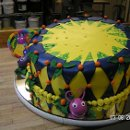 130x130 sq 1357603761612 bugcake
