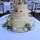 130x130_sq_1357603763060-cakecatering