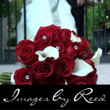 Images by Reed Videography photo