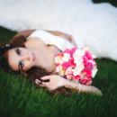 130x130_sq_1410805022840-pasadena-wedding-photographers-26-of-51