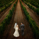 130x130 sq 1467829101379 winery weddings california