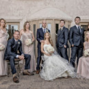 130x130 sq 1467829159894 palm springs wedding photographer
