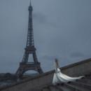 130x130 sq 1492113795759 paris destination wedding photographer