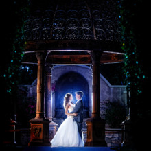 220x220 sq 1429509671772 westlake village inn wedding photography