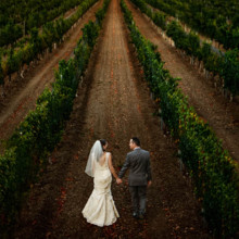 220x220 sq 1467829101379 winery weddings california
