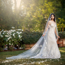 220x220 sq 1467829238324 santa clarita wedding photography