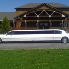 Vip limos svc inc transportation new hyde park ny for Lincoln motor inn van wyck