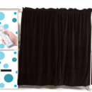130x130 sq 1383795859851 wii   shutterbooth alone