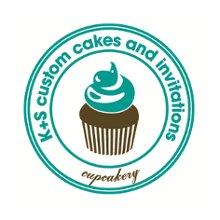 220x220 sq 1358394325642 logo