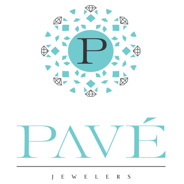 Pav 233 Jewelers Jewelry Arlington Va Weddingwire
