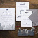 130x130 sq 1465586417 4c7375ee50c6df8a portlandstagweddinginvitation