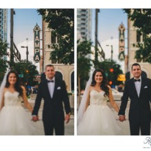 220x220 sq 1415823029219 the vault sacred heart downtown tampa wedding shan