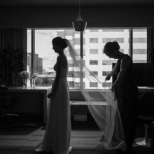220x220 sq 1459022408786 09.26.15 tampa museum of art wedding megannick 103