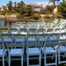 130x130 sq 1371756997809 chairs 4