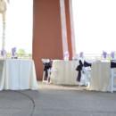 130x130 sq 1382053033244 tara and brandon wedding 102