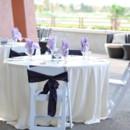 130x130 sq 1382053050240 tara and brandon wedding 103